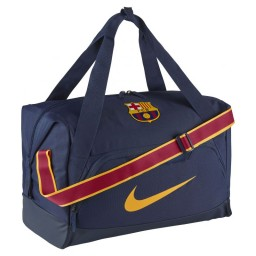 Torba Nike Football Allegiance FC Barcelona Shield BA5042-410