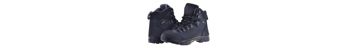 Buty Cross Trekking